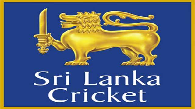 1524205028-sl-cricketers-l