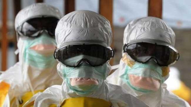 1526267829-ebola-L