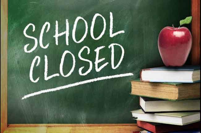 1526901172-school-closed-L