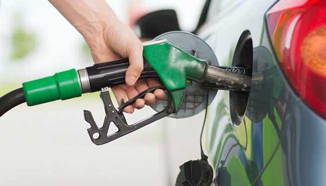 1527048412-petrol-diesel-L
