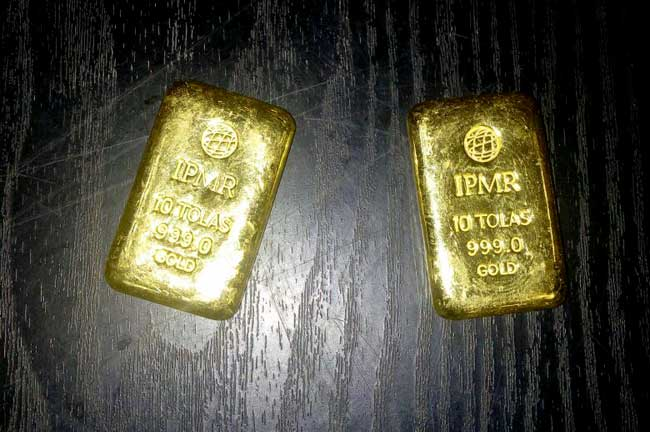 1527151438-gold-smuggle-airport-L